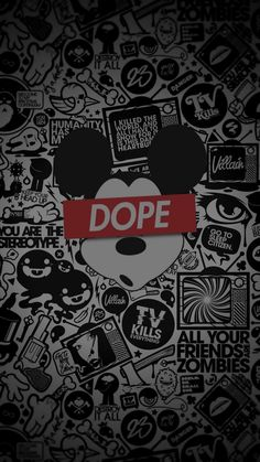 Want Mickey Mouse Cartoon Wallpaper HD for iPhone, mobile phone than click now to get your Wallpaper of mickey mouse and Minnie mouse Mobile Wallpaper, Dope Wallpaper Iphone, Black Wallpaper, Screen Wallpaper, Cool Wallpaper, Lego Wallpaper, Original Iphone Wallpaper, Glitch Wallpaper, Graffiti Wallpaper