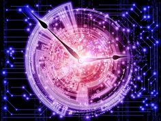 10 Things You Need To Know About Time. days get 1.4 milliseconds longer as the earths rotation slows, dinosaurs time the day was 23 hr long.. so we live in the past. things happen 80milliseconds before we experience them. until the 1800s villages had their own time zones. all animals have the same lifespan at 1.5 billion heartbeats, one lives longer because its heart beats slower.