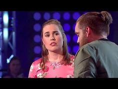 Thomas Løseth - Let Me Hold You (The Voice Norge 2017) - YouTube The Voice, Let It Be, The Originals, Concert, Music, Youtube, Musica, Musik, Recital