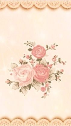 Wallpaper Ideas, Wallpaper Backgrounds, Wallpapers, Burberry Wallpaper, Rose Gold Pictures, Pink Love, Iphone, Bows, Tattoos