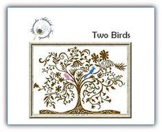 Two-Birds-Tree-Cross-Stitch-Pattern-by-ALESSANDRA-ADELAIDE-NEEDLEWORKS