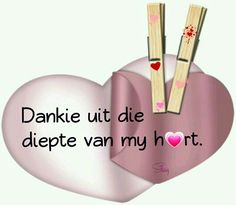 Dankie uit die diepte van my hart vir my verjaarsdag wense,💕lovies Martie Happy Birthday Wishes Quotes, Happy Birthday Meme, Humor Birthday, Wish Quotes, Real Life Quotes, Drunk Humor, Nurse Humor, Baie Dankie, Birthday Prayer