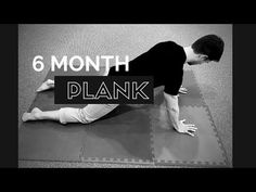 The 6 month variation of the quadruped position is a great way to work on appropriate synergy between the anterior abdominal wall and deep & superficial lumb. Sports Chiropractor, True Health, Dns, Kettlebell, Pediatrics, Plank, At Home Workouts, 6 Months, Positivity