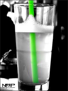 #Lemon#Lemonade#Black&White#