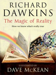 Presents the real story of the world around us based on scientific reality,