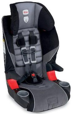 @BestBuys my #PWINIT #giveaway entry. #Britax Booster Car Seats $209.99. Not pwinning yet? Click here to learn more: http://giveaways.bestbuys.com/pwin-it-contest
