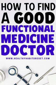 Build a better healthcare team by finding a good functional medicine doctor. Here are tips on how to find someone you trust and enjoy working with. #functionalmedicinedoctor #functionalmedicine #functionalmedicinepractitioner Celiac Disease Treatment, Celiac Disease Diagnosis, Autoimmune Disease Awareness, Chronic Disease Management, Pain Management, Chronic Fatigue Treatment, Chronic Pain Quotes, Better Healthcare
