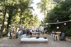 Courtyard Wedding at Molenvliet Wine Estate Chapel Wedding, Wedding Venues, Wedding Photos, Clear Tent, Bridal Car, Courtyard Wedding, Outdoor Settings, Reception Decorations, Luxury Wedding