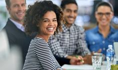 Groupon - $ 49 for an Online Workplace Essentials Course Bundle from Courses for Success ($2,148 Value). Groupon deal price: $49