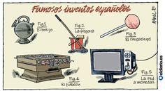 Grandes-inventos-espanoles_EDICRT20141212_0001_7.jpg (643×359)
