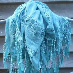 Your place to buy and sell all things handmade Bridal Shawl, Wedding Shawl, Wedding Bride, Wedding Lace, Vintage Festival, Wedding Wraps, Lace Scarf, Summer Scarves, Festival Wedding