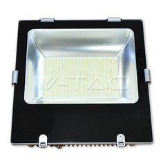 761,07€ 500W Proiettore LED Classico Bianco freddo  SKU: 5696 | VT: VT-47500