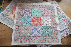 Quilting-on-the-Go