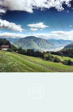 This we share an aMAzing photo of our aMAzing home region South Tyrol with you* If you haven't been there yet - go go go! Hotel Concept, South Tyrol, Never Stop Exploring, Planets, Cool Photos, Travel Tips, Explore, Amazing, People