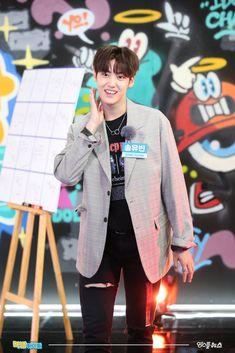 Music Words, Korea, My Boyfriend, Songs, Blazer, Jackets, Men, Angels, Board
