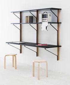 Share-Design-Blog_Ronan-&-Erwan-Bouroullec's-latest-Collaboration-Kaari-Furniture-Collection-for-Artek-13