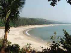 The 13 Best Beaches in India (Beyond Goa)