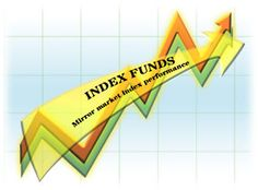 Do you invest in mutual funds?  You could be giving away your financial freedom!