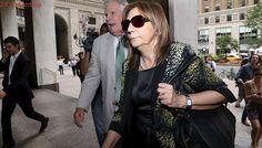 Pacto con Irán: la Cámara Federal ratificó la indagatoria de la ex procuradora K