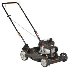 #Lowes_Canada: $199 or 17% Off: Lowes: Remington lawn mower $174 after $25 off online FS http://www.lavahotdeals.com/ca/cheap/lowes-remington-lawn-mower-174-25-online-fs/88936