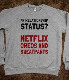 hahaha yep so true