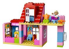12 Best Duplo Ideas Images Lego Duplo Lego Duplo Table Toys