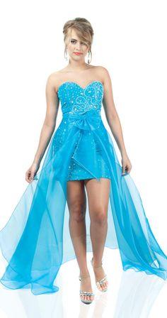Olá meninas, algumas inspirações lindas de vestidos para usar em uma festa neon. Escolha o vestido que mais combina com a sua festa neon!