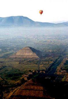 Teoithuacan