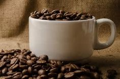 Image result for decaffeinated coffee
