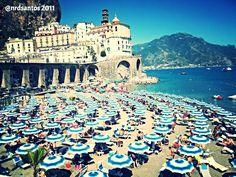 Amalfi (2011) Amalfi, Taj Mahal, Italy, Building, Travel, Italia, Viajes, Buildings, Trips