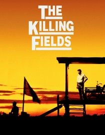 The Killing Fields (Sam Waterston, Haing Ngor, John Malkovich) [a disturbing film of an equally disturbing time in Asia's history] John Malkovich, See Movie, Movie Tv, 1984 Movie, Movie Theater, Theatre, Movie List, Great Films, Good Movies