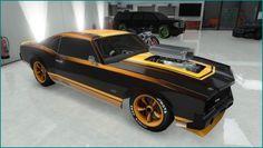 Orange-Sabre-Turbo-GTA-5-Cars-List-with-Supecharger.jpg (1373×776)