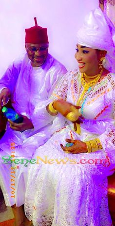 African Fashion, African Style, Feeling Happy, Gold Bangles, African Dress, Couple Goals, Harajuku, Model, Couples
