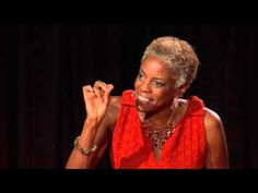 You Can Help Stop the Violence Against Young Black Men | Verna Myers | TEDxBeaconStreet - YouTube