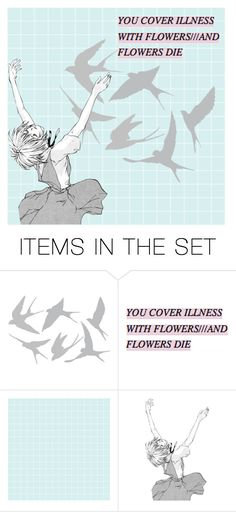 """""""Untitled #11"""" by cambanker ❤ liked on Polyvore featuring art"""