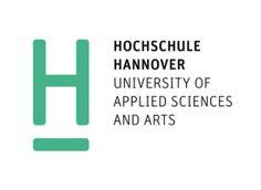 La Universidad de Hannover presenta una nueva identidad corporativa