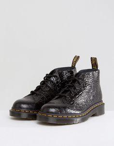 38e8f8858085 212 Best Footwear images in 2019