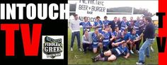 InTouch TV Presents: Newry RFC Belt It Out After Fiddlers Championship Vicctorryyy!!!!!!!!! ♫♫♫♫♫♫♫♫ We Are Newry RFC!!!!!!!!!!!!!!! live on www.intouchrugby.com