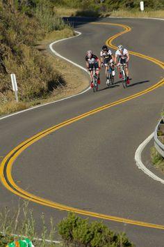 Trek Road Riders