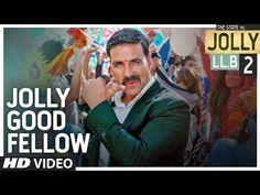 Jolly LLB 2 (2017) смотреть онлайн фильм бесплатно в хорошем качестве