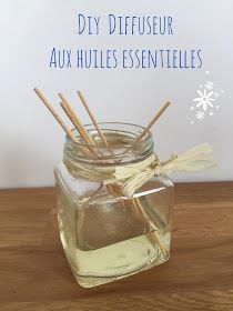 make its diffuser with homemade essential oils diy diffuseur di Boy Diy Crafts, Diy Crafts For Adults, Diy For Teens, Decor Crafts, Sell Diy, Diy Crafts To Sell, Ana White, Diy Room Decor For Girls, Diffuser Diy