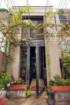Galeria - Restaurante Arturito / Candida Tabet Arquitetura - 11