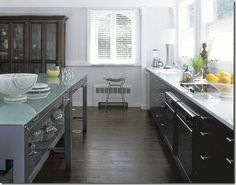 kitchen eldon wong house beautiful svk