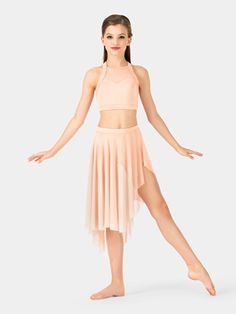 15d84ac92 580 Best Dance wear images in 2019