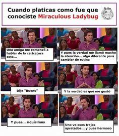 Leer Imágenes de Miraculous Ladybug - Imagen #191 - Wattpad