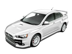 Mitsubishi Evo X (2005) – If you like Japan, Anime, Manga, Martial Arts and car culture we suggest the Mitsubishi Evo as your car of choice. It has four doors for a easy entry and enough power to win every drift race. | bffbridesmaid.com Japanese Domestic Market, Evo X, Easy Entry, Life Design, Martial Arts, Evolution, Culture, Doors, Manga