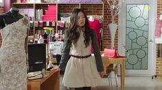 """Lee Se Young En El Drama Coreano """"Te Extramo"""" Del 2012. Corea Del Sur"""