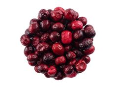 We are puffy, glossy and beautifuly red. And wait till you see us on cakes! Cut us in half and we'll be awesome decoration of plates, sweets and cakes! Dried Cranberries, Dried Fruit, Cranberry Fruit, Freeze Drying, Sugar Free, Raspberry, Frozen, Gluten Free, Sweets