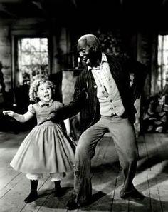Shirley Temple tanzt.. Mehr Stars der 40er Jahre auf 1940.unserjahrgang.de