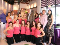 Cups #FairLawn is now open! #Cups #NewJersey